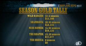 Wild Ranger Ep 2d