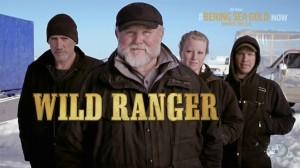wild ranger crew